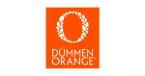 Logo Dümmengroup