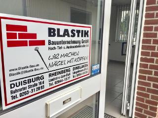 Standort Dinslaken