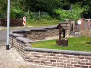 Sichtmauerwerk2